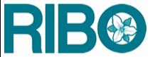 RIBO Logo